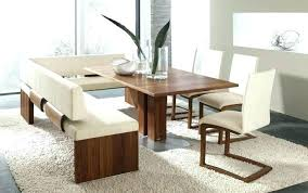 full size of mid century modern round dining table extendable sets and chairs small kitche kitchen large