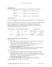 Calculus Notes Math City Csdmultimediaservice Com