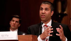 net neutrality not needed not fcc s job national review