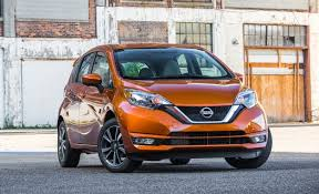 2018 nissan note. exellent nissan offnote refreshed 2017 nissan versa note abandons the manual in 2018 nissan note