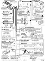 Viper 5101 remote start wiring 5701 diagram saturn outlook diagram