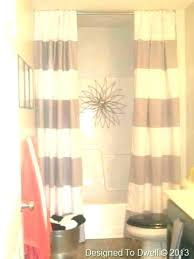 bathroom curtain sets shower and window curtain sets curtains ideas bathroom curtain