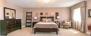 Interior Home Design Ideas Fair Interior Design For My Home  Home Interior Design My Room