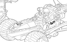 Small Picture 70755 Colouring Page NINJAGO Activities LEGOcom Ninjago