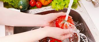 haccp quiz test  amp  answers   know your haccp principlescleaning the food preparation area every day