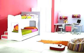 kids beds with storage for girls. Kids Twin Bed With Storage Child Beds High  Underneath Luxury . For Girls K