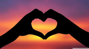 Image result for pics of a heart