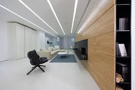 unique lighting designs. unique lighting designs i