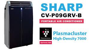 sharp plasmacluster. ion plasmacluster sharp telah direkomendasikan oleh dokter-dokter ternama untuk membantu mengurangi penyebaran virus di jepang dan korea. n