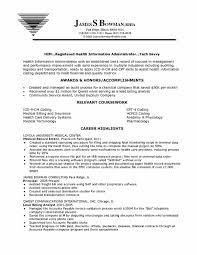 Medical Billing And Coding Resume Sample Fantastic Medical Coding Resume Samples Sample Entry Level Billing 38