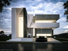 Other Unique Architectural Design House Regarding StudioMET Laurel - Architectural  design houses
