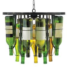 ceiling lights fabric chandelier replacement chandelier globes how to make a beer bottle chandelier table