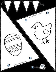 Pasen Colouring Pages Pagina 3 Van 4 Kiddicolour