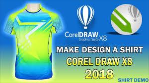 T Shirt Design Maker Free Download Coreldraw X8 Free Download T Shirt Pattren For Printing
