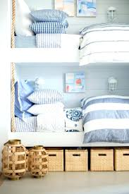 full size of the most darling bunk bed set courtesy beach design a style duvet covers