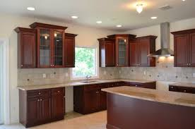Kitchen Cabinets Philadelphia Pa Best Kitchen Cabinets Measure Design Deliver