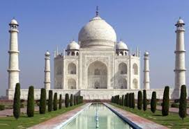 taj mahal the world heritage site of taj mahal heritage tour the great historical happenings of the mughal era this construction was built by the mughal king shahjahan in memory of his beloved wife mumtaz mahal