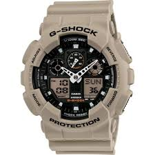 17 best ideas about tactical watch military made to stand impact and water g shock watches are built tough to last for years an option to match your fatigues