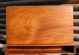 what color is mahogany furniture. wood and stain colors black lacquer musi cstand oak music stand mahognay maple book what color is mahogany furniture