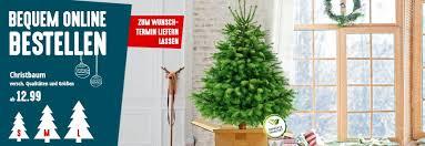 Weihnachtsartikel Im Baywa Bau Gartenmarkt Online Shop