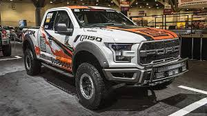 2018 ford raptor interior.  2018 2018 ford f150 raptor  front to ford raptor interior