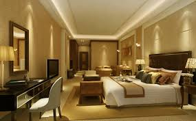 Luxury Bedrooms Interior Design Bedroom Contemporary Luxury Master Bedroom Interior Design Of