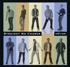 <b>Straight</b> No Chaser – I'm Yours / Somewhere Over the <b>Rainbow</b> ...