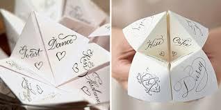 Lovable Clever Wedding Favors Wedding Guest Favors Ideas Wedding Definition  Ideas