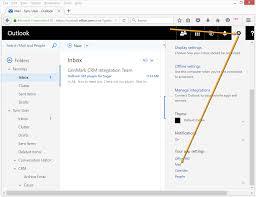 login outlook 365 single user installation grinmark outlook 365 plugin for sugar