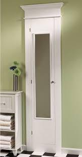 full length mirror medicine cabinet. Full Length Medicine Cabinet On Mirror Pinterest