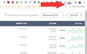 El bitcoin barrunta una corrección hacia los 40.000, pero no hay mercado bajista 07:52 el ethereum vuelve a acelerarse hasta 4.300 dólares pero está un 70% sobrevalorado 07:40 Precios De Criptomonedas Bitduck