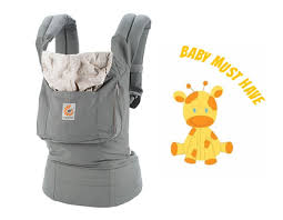 Ergo baby carrier discount coupon : Coupons madrid