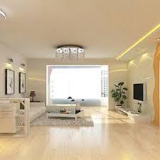 false ceiling ideas modern living room interior new living room design ideas inspiration wooden false ceiling false ceiling
