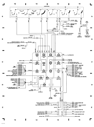 wrg 3209 1990 buick reatta fuse box diagram 91 buick century fuse box diagram get image about wiring diagram 1989 buick century fuse