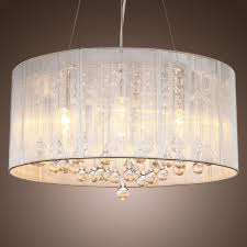 vintage bedroom lighting. bedroomsbedroom vintage kitchen ceiling lights warisan lighting for light shades bedroom a