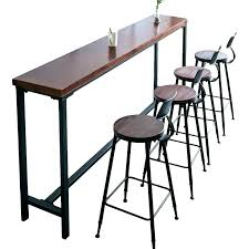 bar table and chairs stools bunnings