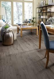ascension luxury vinyl plank tarkett adura1
