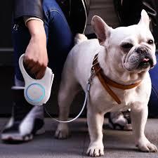 <b>Petkit</b> автоматический <b>поводок для собак</b>, Выдвижной ...