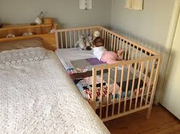 double bed for small rooms. full size of bedroom:double loft bed double beds for small rooms wooden large s