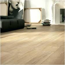 tile over vinyl wood effect ceramic tiles a modern looks ceramic tile over vinyl flooring concrete