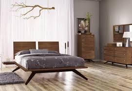 Design Modern Furniture