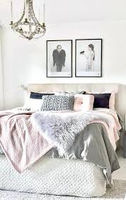 blush colored bedding get your bedroom decor summer ready with pink and grey bedrooms gray sheet blush colored bedding