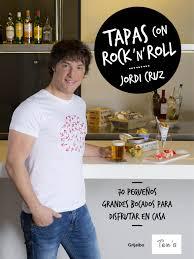 ME GUSTA COCINAR  Revista Escolar Me Gusta Cocinar Revista