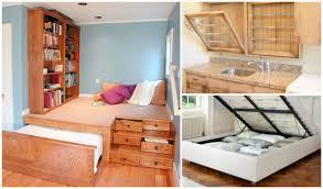 diy space saving furniture. Borderline Genius Ways To Increase Your Homes Storage Capacity Diy Space Saving Furniture