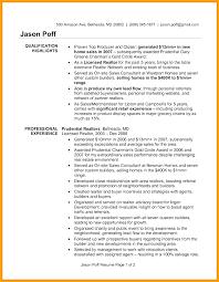 Optimal Resume Oswego Simple Optimal Resume Unt Resume Ideas Hw Magnificent Optimal Resume Oswego