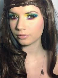 22 styles and 70s disco makeup ideas and tips 2016 makeupideas 70 smakeup