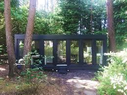 Smart garden office Garden Home Smart Garden Office Pod Smart Garden Offices Showcase Smart Garden Projects
