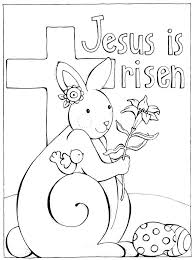 Collection Of Printable Christian Coloring Pages For Free Religious