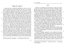 image result for old book layout styles typography book layout and typography