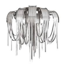 <b>Бра Crystal Lux HEAT</b> AP2 - интернет-магазин светильников и ...